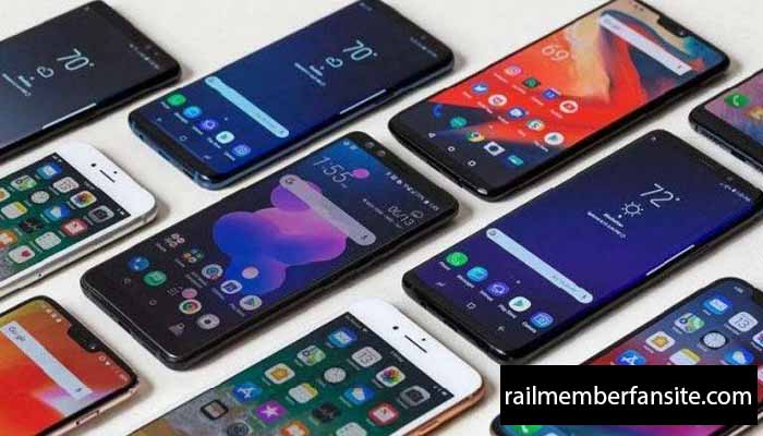Some Of The best Feature Phones
