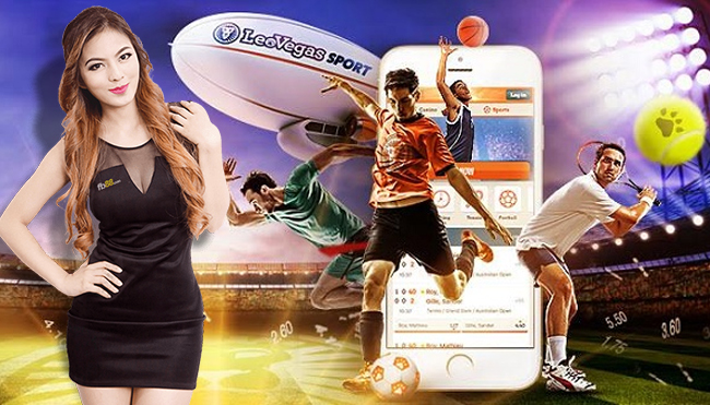 Sportsbook Gambling Site With Satisfying Service