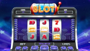 Knowing How to Play Online Slot Gambling