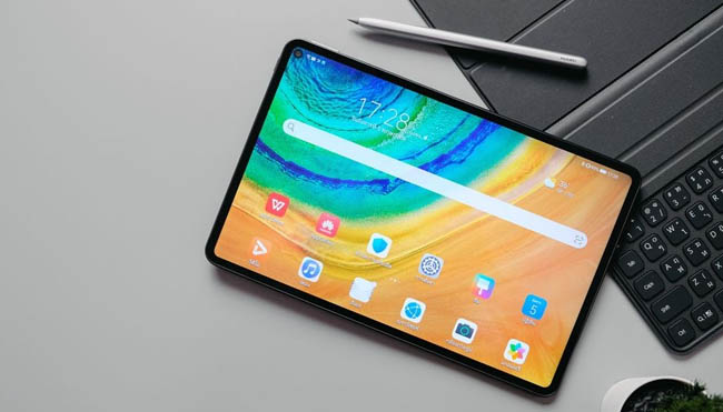 Facts about Huawei Tablets You Must Know