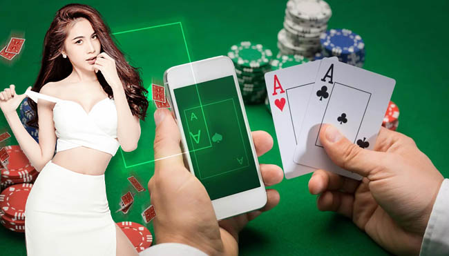 Getting Started Learn How to Play Poker Online For Beginners