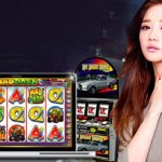 Causes of Online Slot Gambling Suitable for New Players