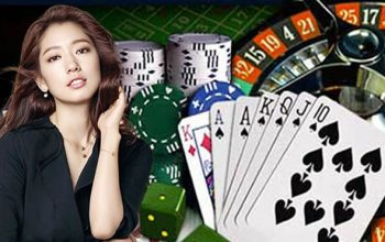 Understand the Rules for Playing Online Poker Gambling